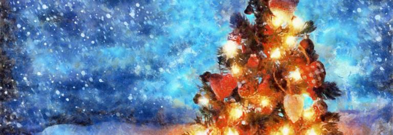 Various Holidays